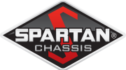 spartan-chassis-logo-180x100