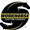 workhorse-100x100